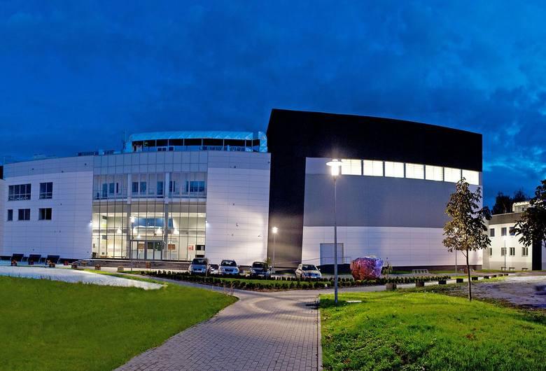Uniwersytet Kazimierza Wielkiego w Bydgoszczy to najlepszy kierunek na studia!