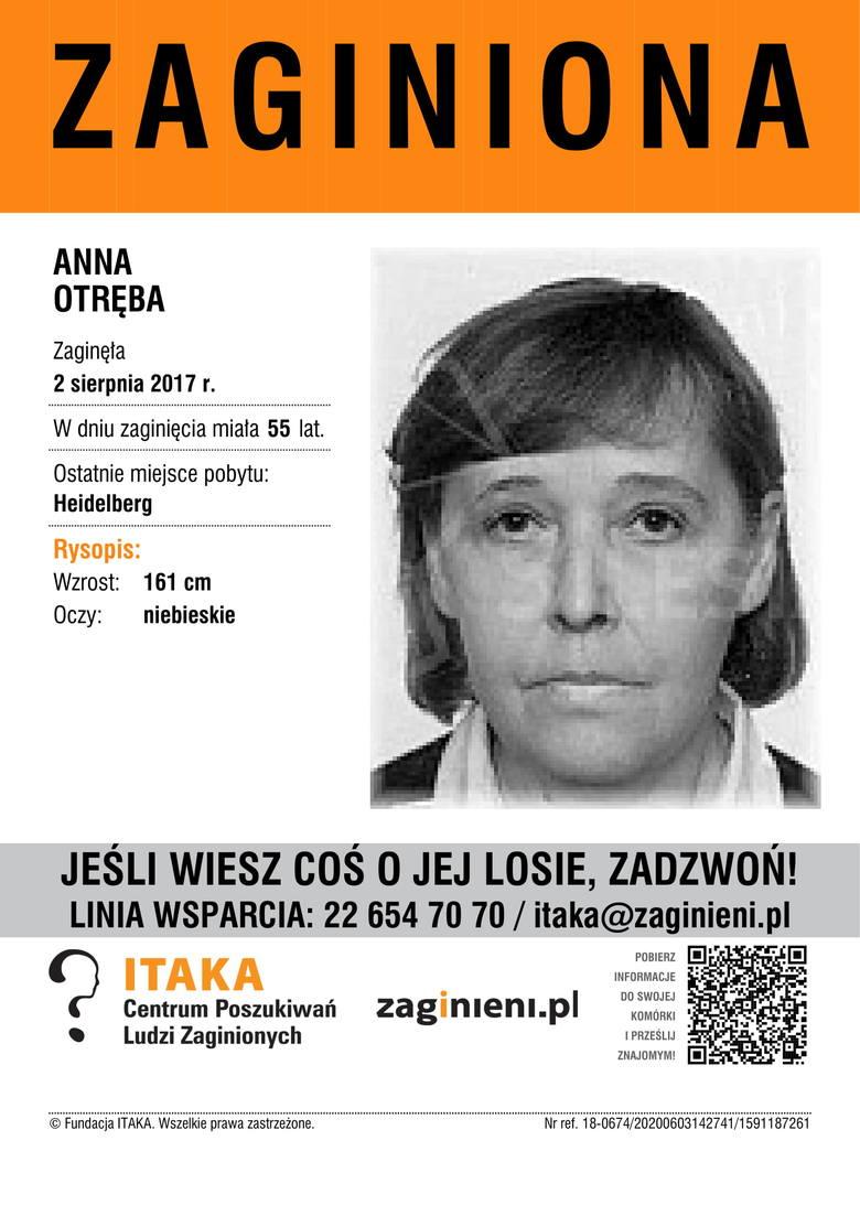 Polki i Polacy zaginieni za granicą. Rodziny wciąż czekają na jakiś znak