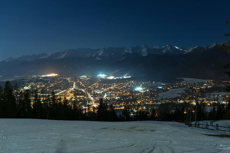 Podhale: Po decyzji Morawieckiego branża turystyczna w górach na kolanach