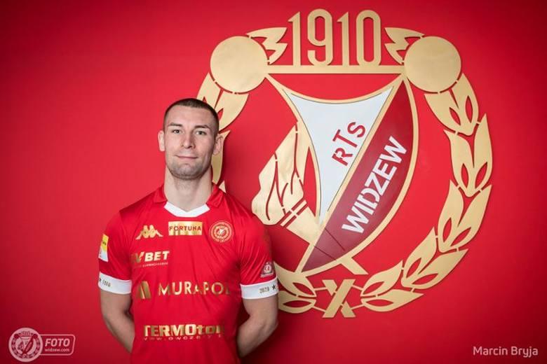 1 liga transfery 2021. TOP 10 najciekawszych zimowych transferów w Fortuna 1 Lidze