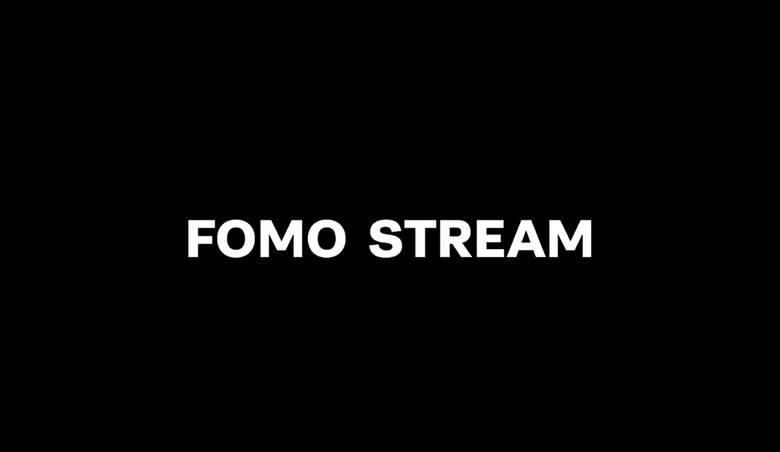 Białostocki klub FOMO zaprasza na stream na Wielkanoc 2020