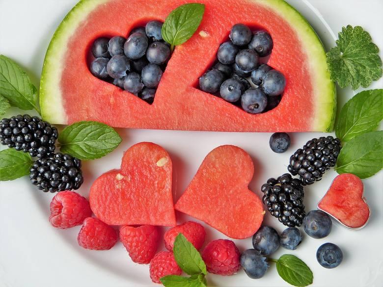 Zdrowa dieta. Uważasz, że te produkty są zdrowe, ale tak naprawdę szkodzą. Sprawdź listę!