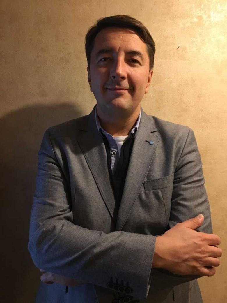 Prof. Dawid Murawa: W Polsce najbardziej opłaca się amputować pierś i nic więcej nie robić