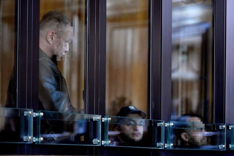 Po kilkuletnim śledztwie udało się skierować do sądu akt oskarżenia. Proces pięciu założycieli PKF Skarbiec ruszył  w Sądzie Okręgowym w Gdańsku 8 maja.