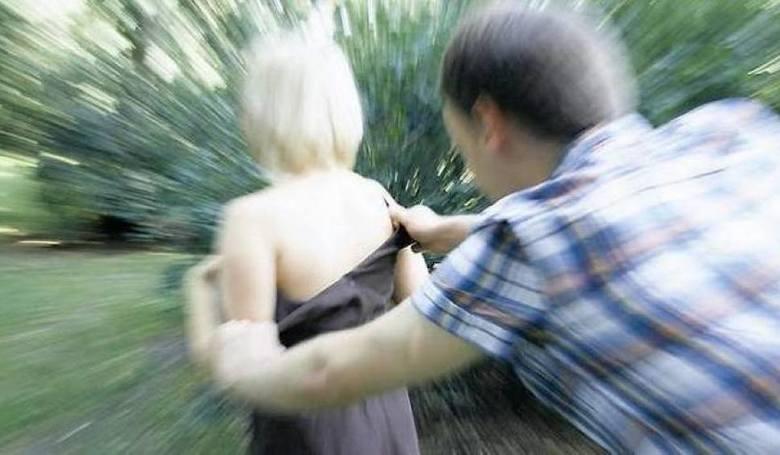 Rejestr pedofilów i gwałcicieli. Przestępcy seksualni z regionu radomskiego ujawnieni.Przeglądaj kolejne slajdyW Rejestrze publicznym znajdziemy między