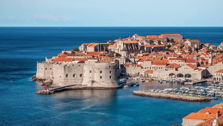 Jedziesz do Chorwacji na urlop? Te zwroty musisz znać! QUIZ