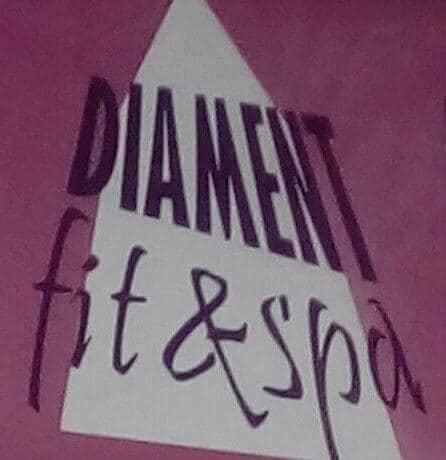 DIAMENT  Fit&spa