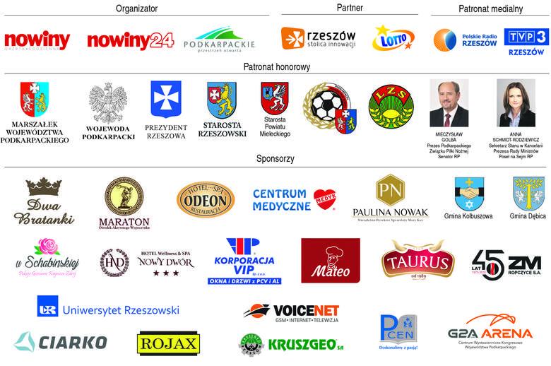 Gala Mistrzów Sportu. Prowadzi Przemysław Babiarz. Oglądaj relację LIVE z 60 finału plebiscytu Nowin