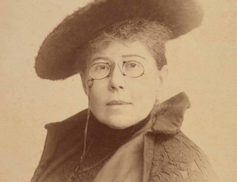 Maria Konopnicka Konopnicka była uznaną poetką, nowelistką i krytykiem literackim, autorką znanych i lubianych wierszy dla najmłodszych. Swojemu mężowi