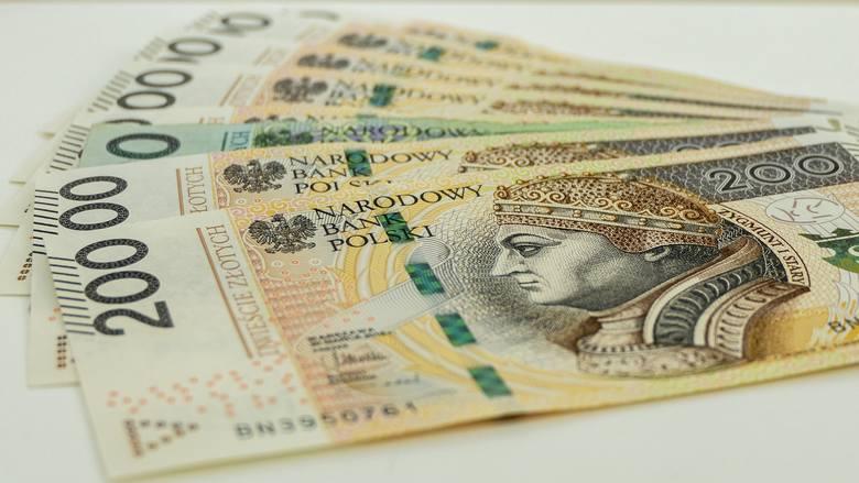 Zadłużenie 7 rolników w powiecie golubsko-dobrzyńskim pod koniec grudnia 2020 roku wyniosło 1 152 016,45 zł. Mieli oni 44 zobowiązania - podaje KRD