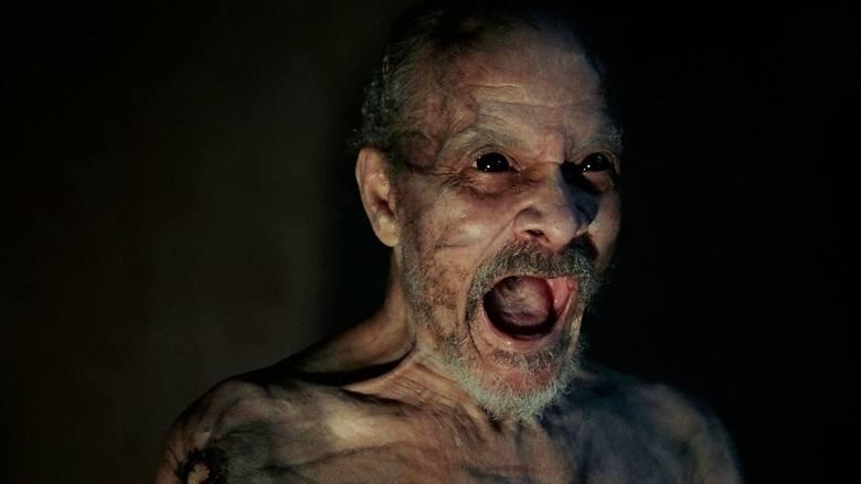 ENEMEF: Noc Grozy i Horrorów w kinie Silver Screen w Łodzi. Wygraj bilety