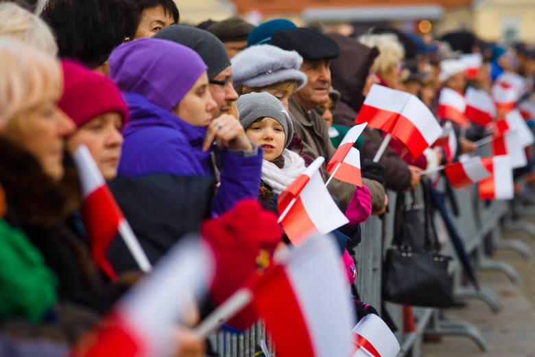 12 listopada wolny od pracy. Sejm przegłosował poprawki Senatu. 12 listopada nie idziemy do pracy