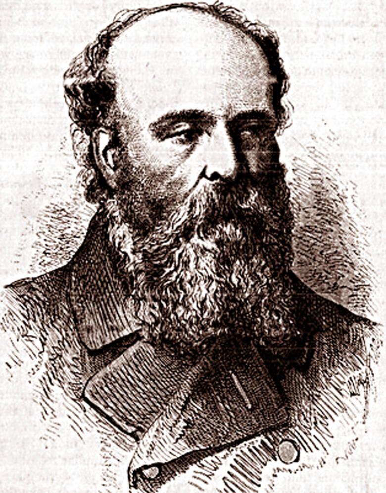 """Aleksander Sochaczewski, """"Pożegnanie Europy"""""""