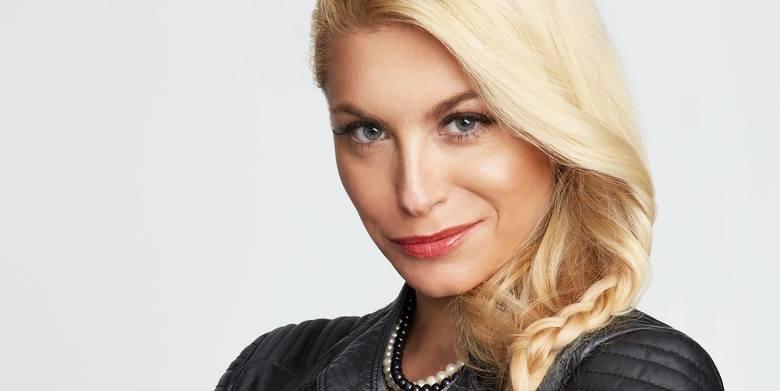 Katarzyna Bonda: Wrócę z moim bohaterem na Śląsk i do Zagłębia WYWIAD