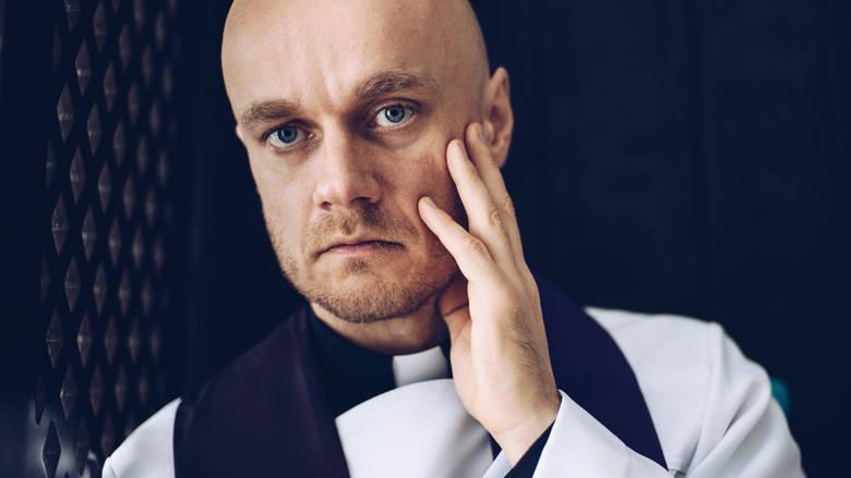 Z czego i jak się spowiadać? Za te grzechy nie otrzymasz rozgrzeszenia od księdza. Udzielić może go tylko papież