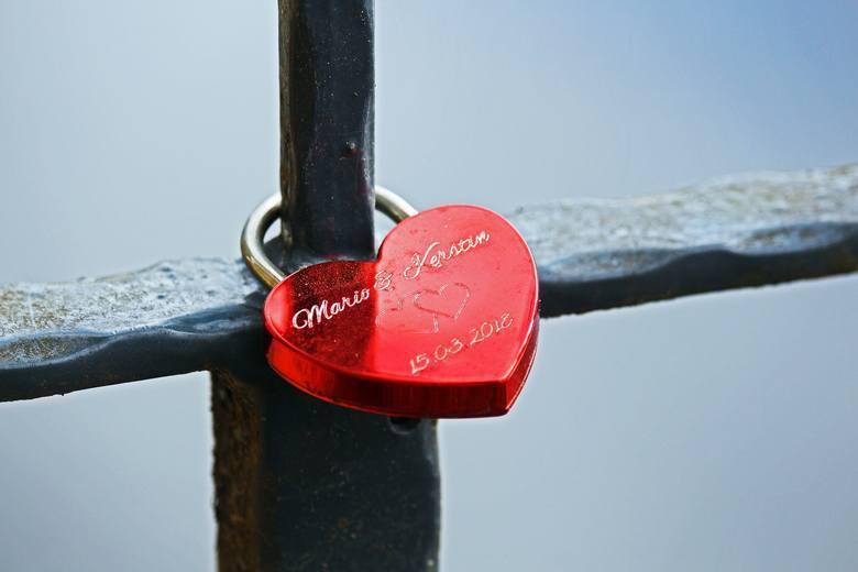 Pierwszych porywów serca, pierwszych miłości nie zapomina się nigdy. Nasi samorządowcy również pamiętają, w kim byli zauroczeni, gdy mieli kilka lub