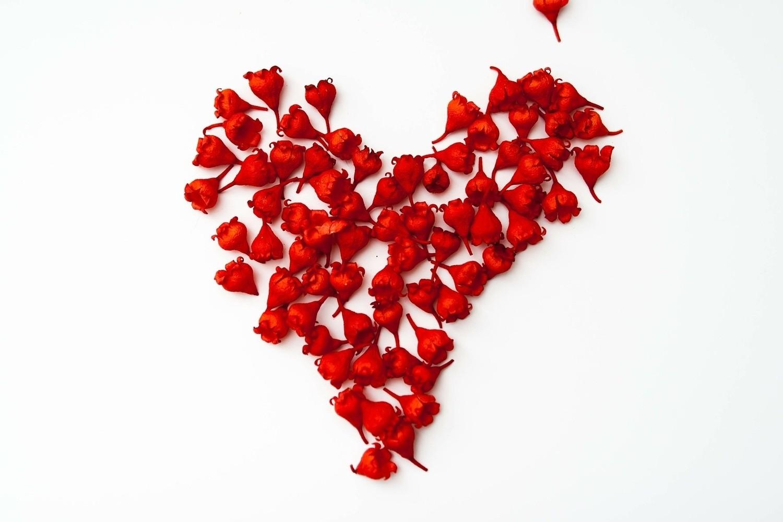 WIERSZYKI NA WALENTYNKI: Wierszyki Na Walentynki. Życzenia Dla Zakochanych