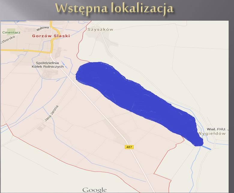 Praszkowscy i gorzowscy radni podjęli uchwały intencyjne, a burmistrzowie Praszki Jarosław Tkaczyński i Gorzowa Śląskiego Artur Tomala napisali wspólnie
