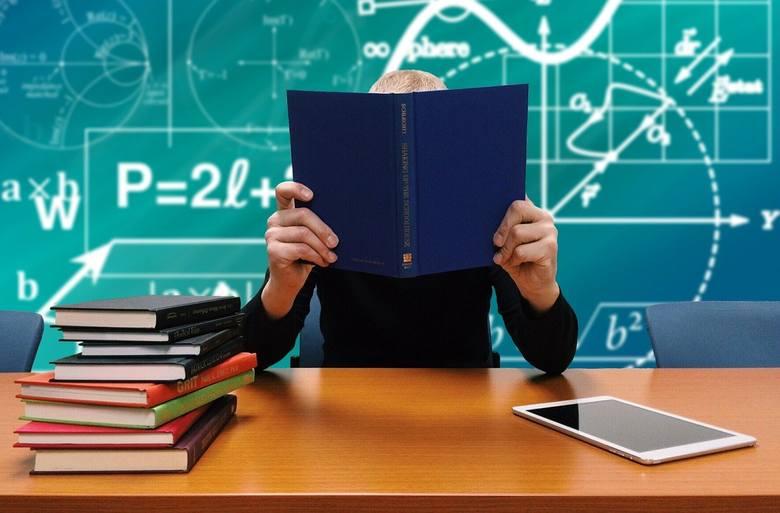 Szkoły z powiatu sandomierskiego przygotowują się do matury. Znamy szczegóły
