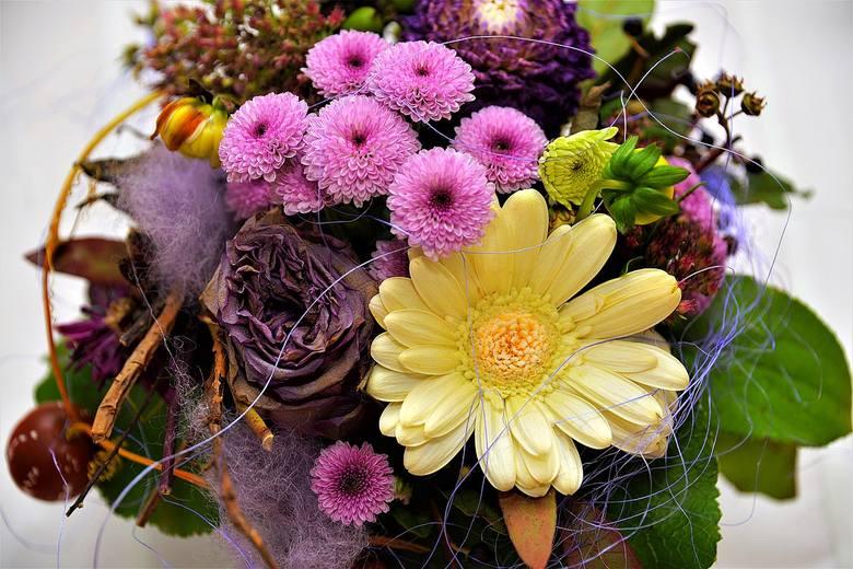 Życzenia imieninowe dla Anety na pewno sprawią jej radość w dniu jej święta. Jeśli chcesz w imieniny Anety złożyć jej życzenia, ale nie masz pomysłu