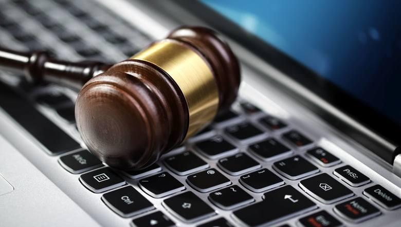 Afera Komputronika: Będzie akt oskarżenia za przejęcie 66 mln zł? Na razie trwa spór o dostęp do komputera podejrzanego prawnika