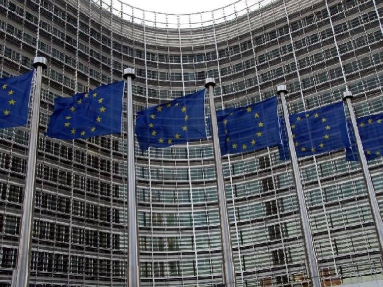 Plany rozwoju Podkarpacia za 2,2 mld euro już w BrukseliRegionalny Program Operacyjny Woj. Podkarpackiego na lata 2014-2020 będzie wkrótce negocjowany