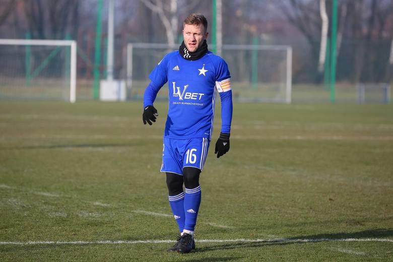 Zimowe okienko w polskiej lidze trwa do końca lutego, ale najważniejsze transfery już się dokonały. Którzy zawodnicy okażą się prawdziwymi wzmocnieniami?