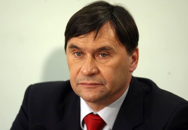 Wojciech Szarama