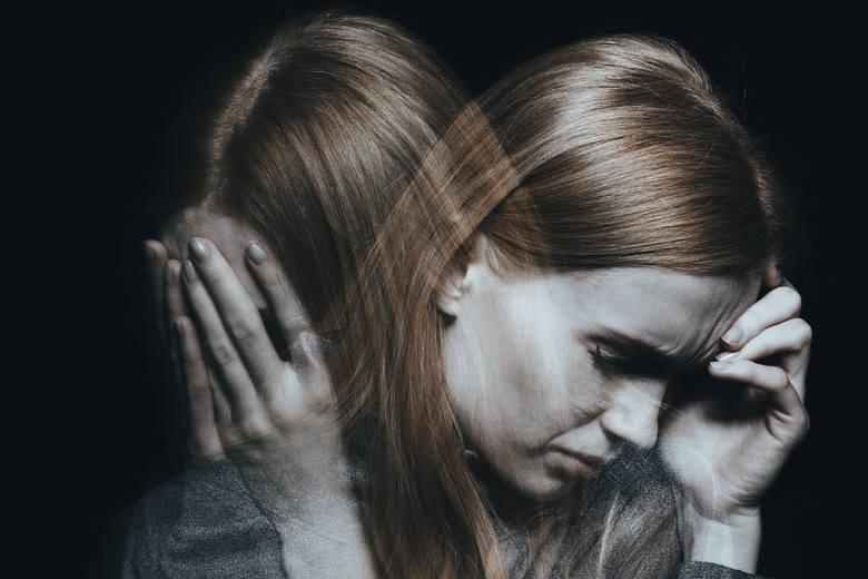 Nie takie złe emocje, czyli do czego potrzebujemy strachu i złości? Jak radzić sobie z negatywnymi emocjami?