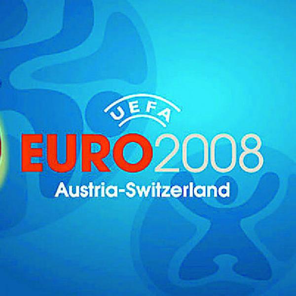Środa na boiskach mistrzostw Europy