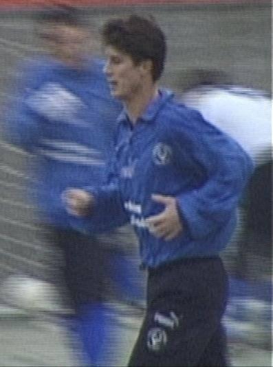 Brian LaudrupZdobywca 21 goli dla reprezentacji Danii, z którą sięgnął po mistrzostwo Europy. Według Pelego należy do 125 najlepszych piłkarzy wszech
