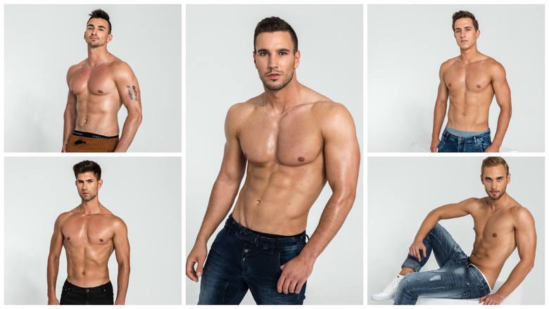 Już 6 listopada odbędzie się wielka gala finałowa konkursu Mister Polski 2016. Do walki o tytuł najprzystojniejszego Polaka stanie 14 kandydatów z całej