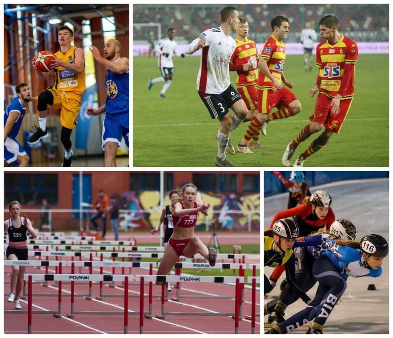 Dziś ujrzało światło rozstrzygnięcie otwartego konkursu ofert na realizację programów szkolenia sportowego w pierwszym półroczu 2020 roku, czyli po prostu