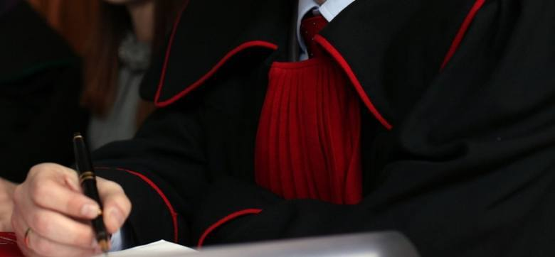 Afera gruntowa w Kościerzynie. Były sekretarz gminy nie stanie przed sądem