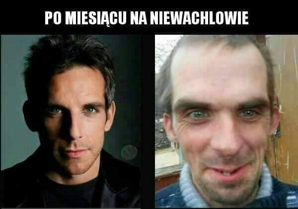 Zobaczcie śmieszne memy o Kielcach i regionie Świętokrzyskim. Jak stolicę województwa widzą internauci? Zobacz na kolejnych slajdach>>>>Zobacz