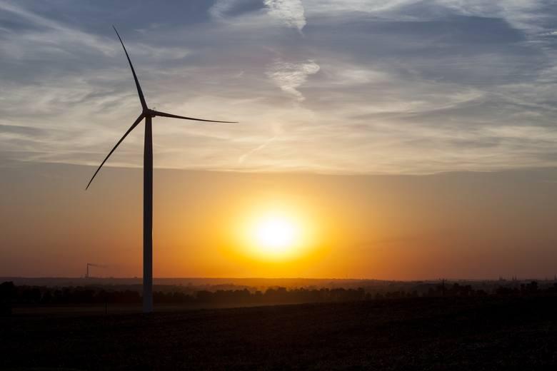 Od 2019 roku oddalony o około 10 kilometrów od zakładu Park Wiatrowy Taczalin będzie dostarczać ekologiczną energię na potrzeby fabryki Mercedes-Benz