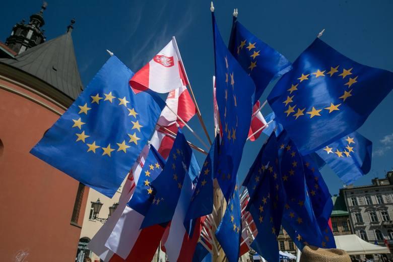 O głosy wyborców Grudziądza w tym tygodniu przyjadą walczyć kandydaci, którzy ubiegają się o mandat do Parlamentu Europejskiego. Wybory w niedzielę,
