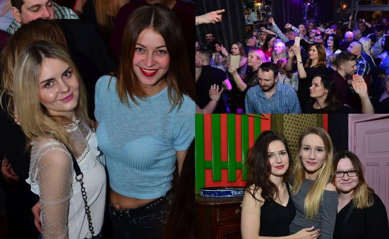 Zobaczcie zdjęcia z weekendowej zabawy w klubie Prywatka w Koszalinie! Działo się!Klub Prywatka w Koszalinie