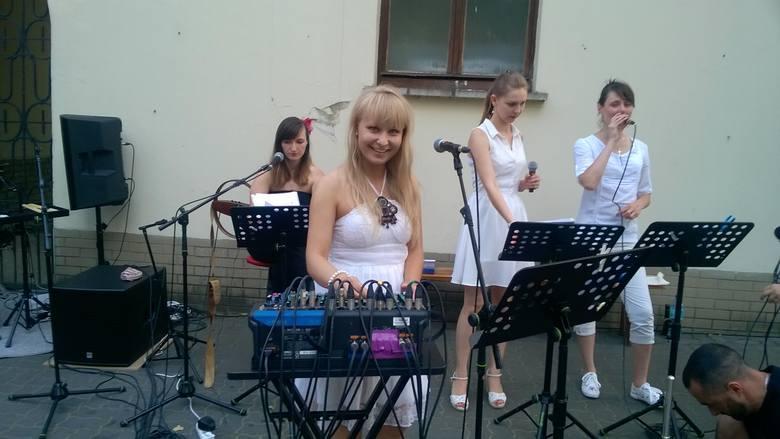 Sprawdź, co dzieje na Nocnym Szlaku Kulturalnym w Gorzowie!