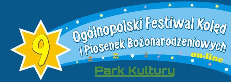 Tegoroczny Ogólnopolski Festiwal Kolęd i Piosenek Bożonarodzeniowych w Starachowicach tylko online