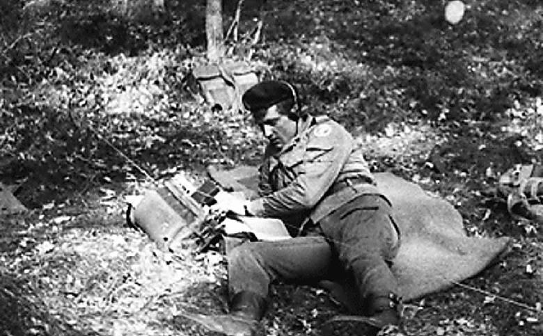 """Wspominamy elitę polskich jednostek specjalnych. To było """"żądło"""" polskiej armii"""