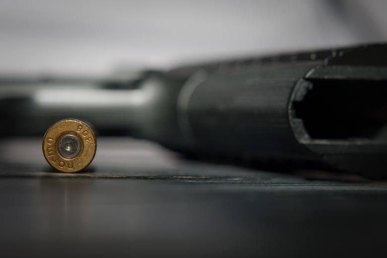 Broń w przedszkolu - radny interweniuje u prezydenta