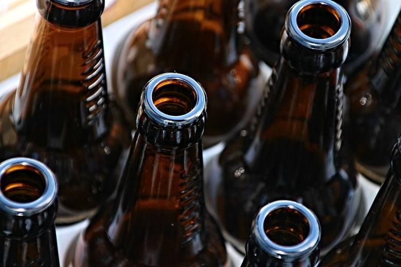 23. Lever - przedsiębiorstwo z Kraśnika (zajmujące się hurtową sprzedażą alkoholu) wypracowało w 2017 r przychód w wysokości ponad 223 mln zł. Stan zatrudnienia