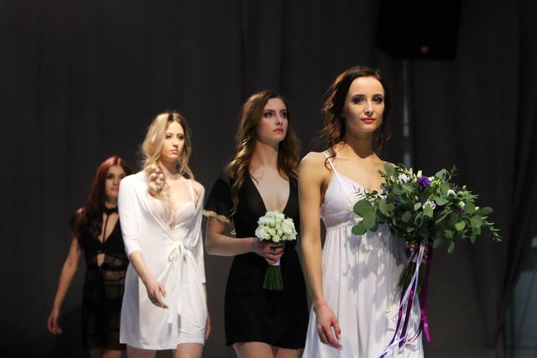Targi Ślubne w Lublinie. Zobacz najnowsze trendy (ZDJĘCIA)