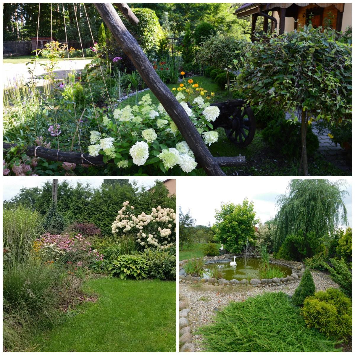 Mój Piękny Ogród Tocompl