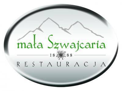 logo_malaszwajcaria_1_.jpg