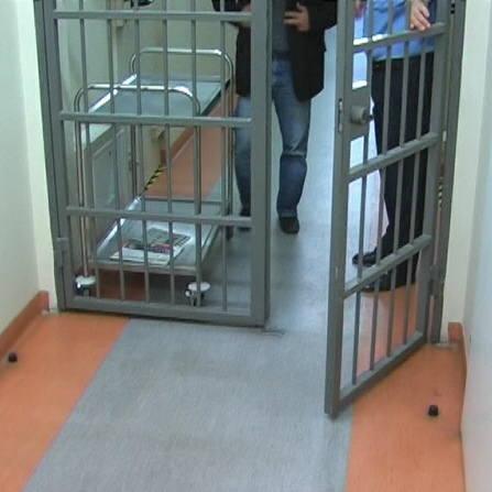 Dziś Sąd Rejonowy w Słubicach zdecydował o tymczasowym aresztowaniu obu mężczyzn na trzy miesiące.