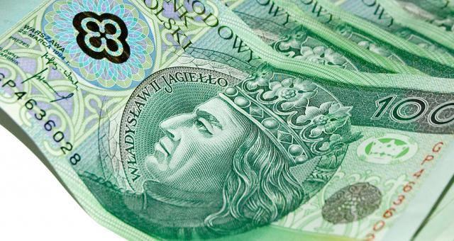 Do 2020 roku przedsiębiorcy będą mogli ubiegać się w NCBiR o dofinansowanie z puli blisko 15 miliardów euro.