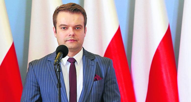 Wyniki wyborów samorządowych 2018. PiS ma kogo wskazać na marszałka województwa małopolskiego