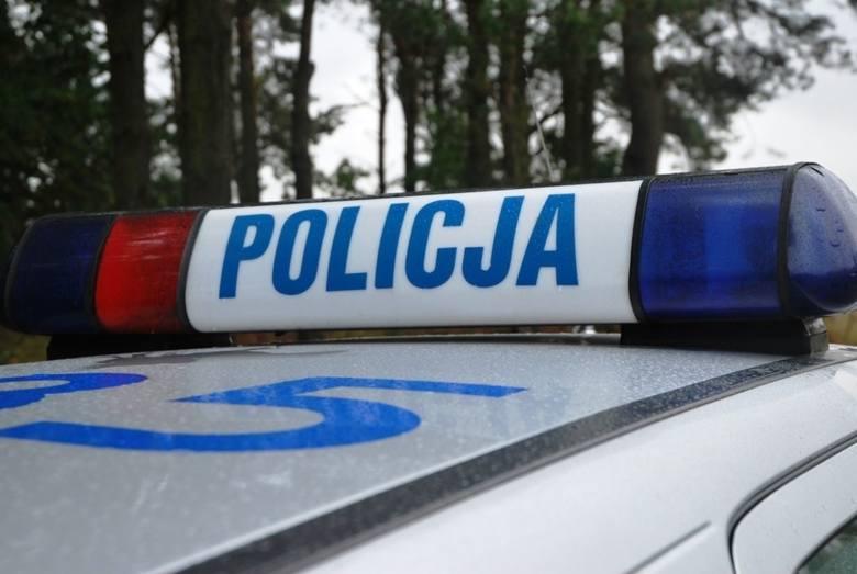 Wypadek w Bytomiu: 67-letnia mieszkanka Bytomia potrącona na pasach. Trafiła do szpitala